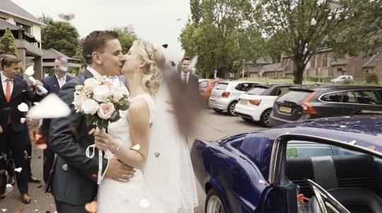 jorine-robert-jan-trouwfilm